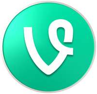 Vine Icon circle.png